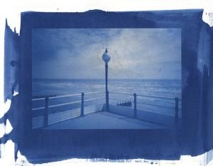 cyanotype1